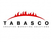 TABASCO будет обслуживать Vodafone