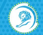 Lions Creativity Days