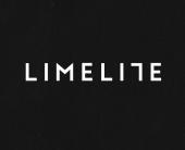 LIME LITE обновляет фирменный стиль