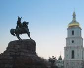 Чтобы жить. Понимая Киев
