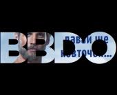 BBDO Shockreel 2015