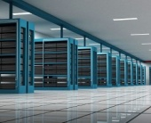 Виртуальный сервер - понятие и особенности использования