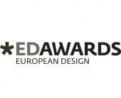 Украинские победители European Design Awards 2016