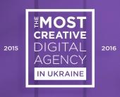 GRAPE Ukraine - самое креативное диджитал-агентство Украины