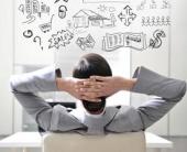 Как найти подходящую работу в сфере маркетинга и рекламы в Бердичеве?