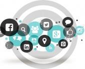 Продвижение сайтов: как стать лидером