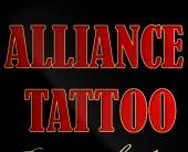 9 самых популярных дизайнов татуировок, по мнению портала tattookiev.org