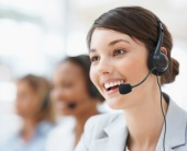 5 советов при выборе аутсорсингового call-центра