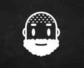 Интерактивный логотип