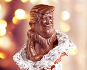 Санта-Trump