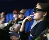 Кинотеатры и реклама