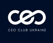 Рестайлинг CEO Club Ukraine
