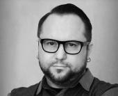 В GRAPE Ukraine новый креативный директор