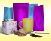 Нестандартный подход к гибкой упаковке от украинских производителей