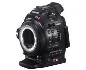 Какими видеокамерами пользуются профессиональные операторы?