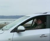 Бог хранит королеву, а british auto club – водителя