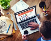 10 полезных сервисов для маркетолога