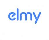 Харьковская компания Elmy — в программе поддержки стартапов Facebook
