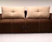 Дизайнерские диваны от Pufetto — воплощенный комфорт