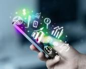 Как рекламировать мобильные приложения?