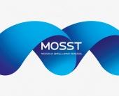 Срочно установите MOSST!