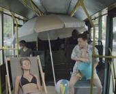 Фантазії Serviceplan Ukraine для Київстар