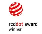 Banda Agency получило две награды на Red Dot Award