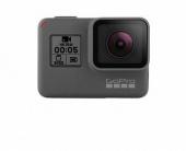 GoPro Hero 6 можно будет купить за 600 долларов после 28 сентября