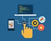 Продвижение сайтов — основные правила для роста позиций