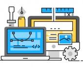 Каким должен быть качественный сайт для бизнеса