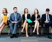 Топ-5 самых популярных вакансий в Днепре