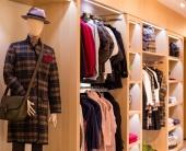 Интернет-магазин «Остров»: брендовая одежда для взрослых и детей с историей