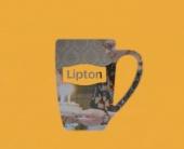 50 оттенков Lipton