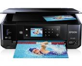 Выбираем цветной принтер Epson с СНПЧ