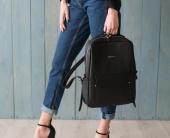 Украинский производитель кожаных сумок BlankNote - больше чем бизнес