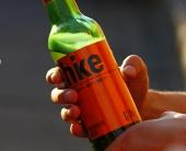 Новый дизайн бренда Hike