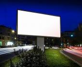Есть ли будущее у рекламы на билбордах?