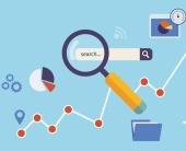 Советы и подсказки для поискового продвижения (SEO) вашего сайта