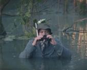 «Фора» закрывает сезон охоты