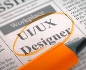 Знания UX/UI и профессиональные навыки дизайнера в школе Мобиус