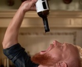 Вино, а не правила