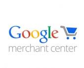 Настройка Google Merchant Center для эффективной раскрутки интернет-магазина