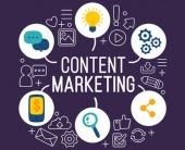 Что такое контент-маркетинг и чем он эффективен?