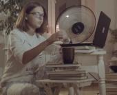 Малобюджетные ролики «ТехноЕж» от Arriba!