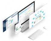 Создание собственного сайта: как правильно выбрать компанию