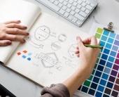 Фирменный стиль – просто неотъемлемый элемент или мощный маркетинговый инструмент