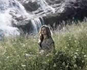 Новый ролик дляминеральной воды «Моршинская»