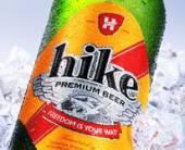 Обновленный дизайн ТМ «hike»