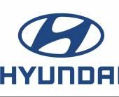 TABASCO зарулем Hyundai