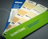 Палитра Suntone отChuk&Gek: 8 цветов весенних настроений